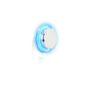 maquina cavitacion radiofrecuencia