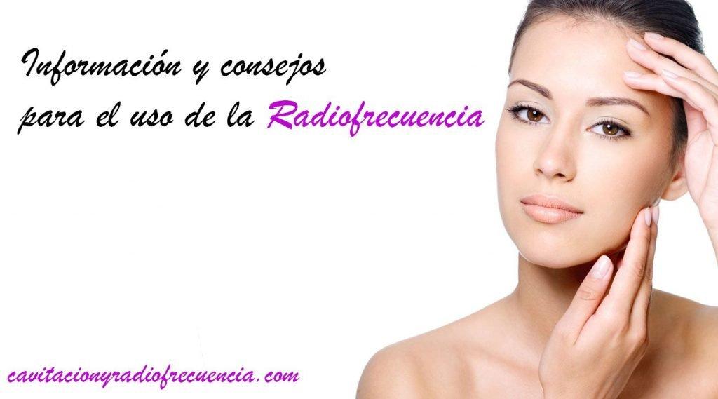 cavitacionyradiofrecuencia.com
